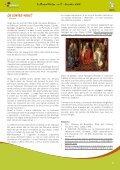 Le tourbillon du Phalarope - Natagora - Page 3