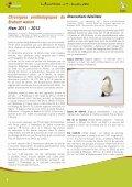 Le tourbillon du Phalarope - Natagora - Page 4