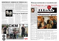 Kurtyna 2012 nr 3 (.pdf 9.47 MB)