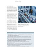 Motor Starter Applications - Siemens - Page 5