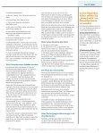 Nutzen Sie erfolgreiche absendernamen und Betreffzeilen - Silverpop - Page 3