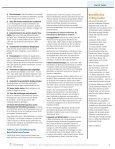 Nutzen Sie erfolgreiche absendernamen und Betreffzeilen - Silverpop - Page 5
