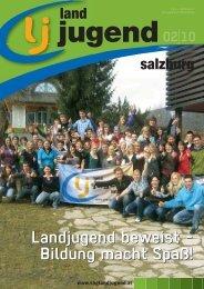 Sbg-02-2010 - Landjugend Salzburg