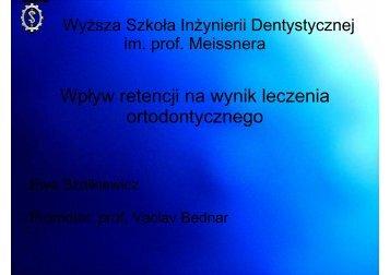 Szo³kiewicz Ewa [tryb zgodnoœci] - Esco.pl