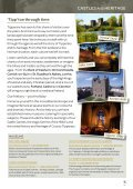 Castles and Heritage - Tipperary - Page 2