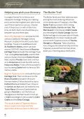 Castles and Heritage - Tipperary - Page 3