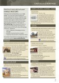 Castles and Heritage - Tipperary - Page 4