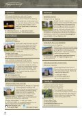 Castles and Heritage - Tipperary - Page 5