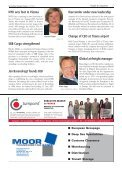 Specials: - ITJ   Transport Journal - Page 7