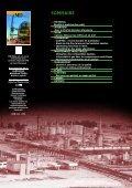 N°18 - Ministère de l'énergie et des mines - Page 2
