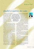N°18 - Ministère de l'énergie et des mines - Page 3