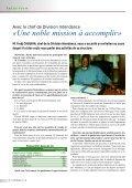 N°18 - Ministère de l'énergie et des mines - Page 4