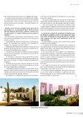 N°18 - Ministère de l'énergie et des mines - Page 5