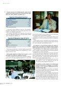 N°18 - Ministère de l'énergie et des mines - Page 6