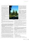 N°18 - Ministère de l'énergie et des mines - Page 7