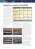 Fasteners - hdgasa - Page 6
