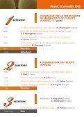 programma - Page 3