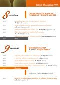 programma - Page 6