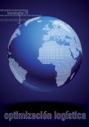 Optimización Logística con RoutingMaps - ITI