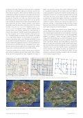 Optimización Logística con RoutingMaps - ITI - Page 4