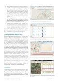 Optimización Logística con RoutingMaps - ITI - Page 6