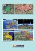 Optimización Logística con RoutingMaps - ITI - Page 7