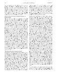 Topical Review - Portal Saude Brasil . com - Page 2
