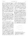 Topical Review - Portal Saude Brasil . com - Page 5