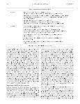 Topical Review - Portal Saude Brasil . com - Page 6