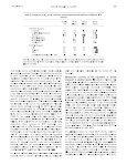 Topical Review - Portal Saude Brasil . com - Page 7