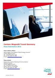 CWT_Press Kit_Germany