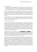 nucleaire technologie - Vlhora - Page 3