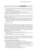 nucleaire technologie - Vlhora - Page 5