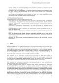 nucleaire technologie - Vlhora - Page 6