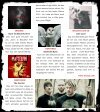8 - Metal Mirror - Page 7