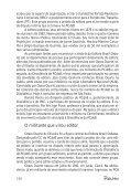 LIVROS - Page 3