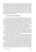 LIVROS - Page 4