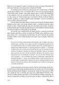 LIVROS - Page 5