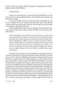 LIVROS - Page 6