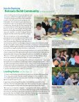 2012 - Chaminade Julienne Catholic High School - Page 7