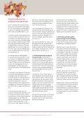 Fysisk sygdom hos psykisk syge - CFK Folkesundhed og ... - Page 2
