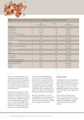 Fysisk sygdom hos psykisk syge - CFK Folkesundhed og ... - Page 6