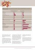 Fysisk sygdom hos psykisk syge - CFK Folkesundhed og ... - Page 7