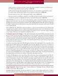 Patient-Centered Informatics System to Enhance Health Care in ... - Page 2