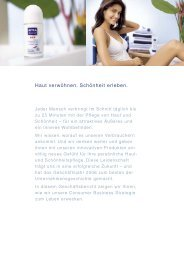 Herunterladen - Beiersdorf