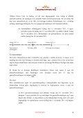 Vejledning om frister for kapitalselskaber (pdf) - Erhvervsstyrelsen - Page 4
