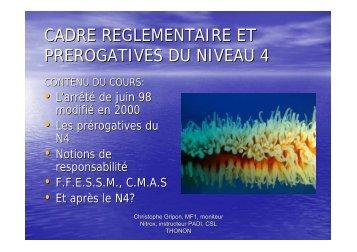 Gripon_Niveau4_Legis.. - Jacquet Stephan