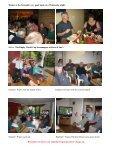 Dolphin Underwater & Adventure Club October 2011 Newsletter - Page 7