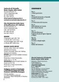 RIVISTA 14 (luglio 2010) - Page 2