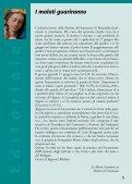 RIVISTA 14 (luglio 2010) - Page 3